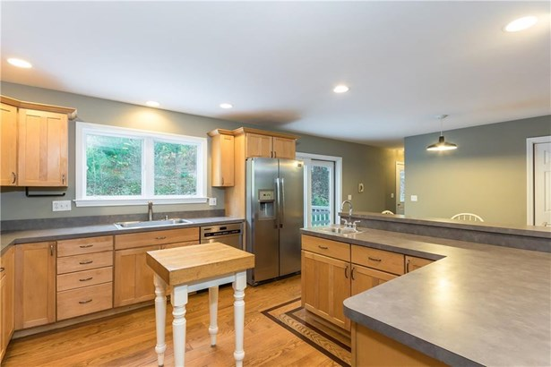 336 Garder Road, Monroe, CT - USA (photo 4)