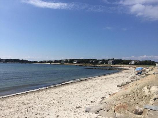 9 Ocean View Avenue, Falmouth, MA - USA (photo 2)