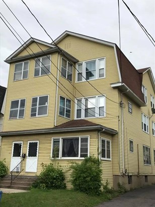21 Linnmoore Street, Hartford, CT - USA (photo 1)