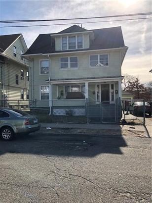 91 Merchant Street, Bridgeport, CT - USA (photo 1)