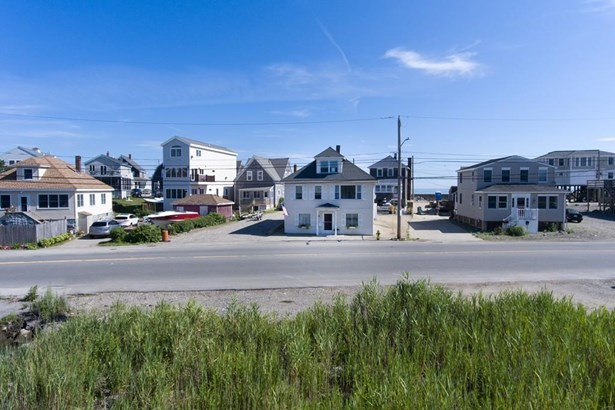 150 Atlantic Ave, Hull, MA - USA (photo 2)