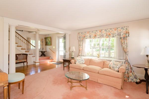 25 Sohier St, Cohasset, MA - USA (photo 5)