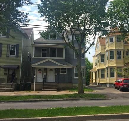 1337 Park Avenue, Bridgeport, CT - USA (photo 1)