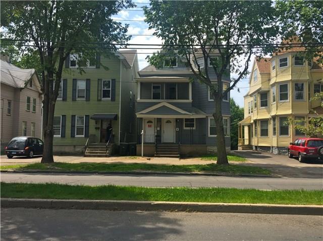 1337 Park Avenue, Bridgeport, CT - USA (photo 3)