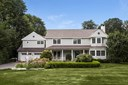 107 Highland Avenue, Norwalk, CT - USA (photo 1)