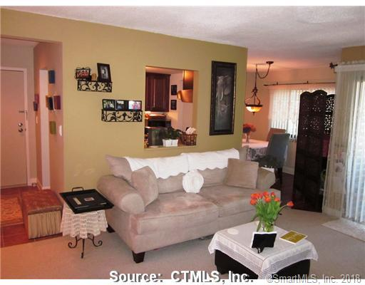 37 Brookwood Drive A, Rocky Hill, CT - USA (photo 4)