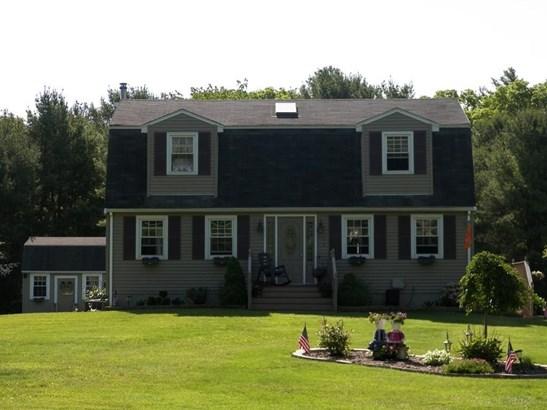 594 Rock Odundee Rd, Dartmouth, MA - USA (photo 1)