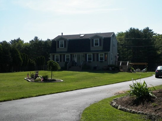 594 Rock Odundee Rd, Dartmouth, MA - USA (photo 3)