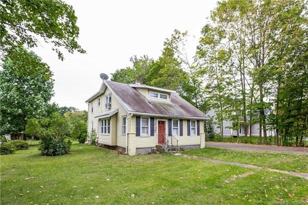 462-466 Mill St, Southington, CT - USA (photo 1)