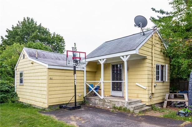 462-466 Mill St, Southington, CT - USA (photo 4)