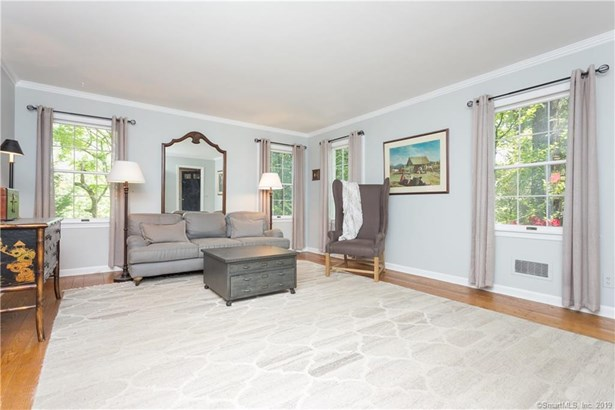 77 Gregory Road, Greenwich, CT - USA (photo 3)