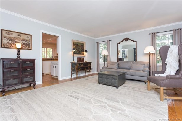 77 Gregory Road, Greenwich, CT - USA (photo 4)
