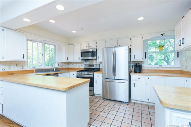 77 Gregory Road, Greenwich, CT - USA (photo 5)
