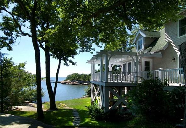 0 Treasure Island, Branford, CT - USA (photo 1)