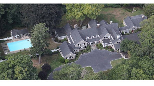 6 Old Rock Court, Norwalk, CT - USA (photo 4)