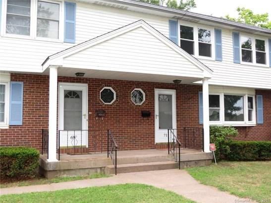 69-71 Gold Street, East Hartford, CT - USA (photo 4)