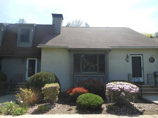 419 Southwick Road J43, Westfield, MA - USA (photo 2)