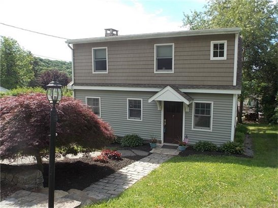 7 Almargo Road, New Fairfield, CT - USA (photo 1)