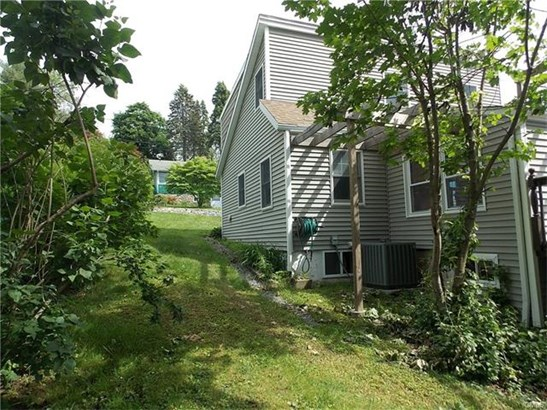7 Almargo Road, New Fairfield, CT - USA (photo 3)