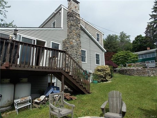 7 Almargo Road, New Fairfield, CT - USA (photo 4)