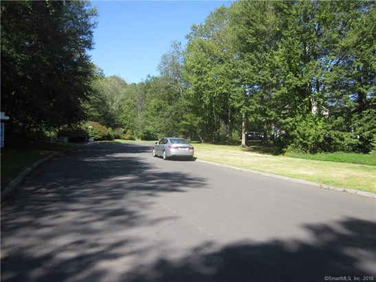 25 Spring Rock Road, East Lyme, CT - USA (photo 3)