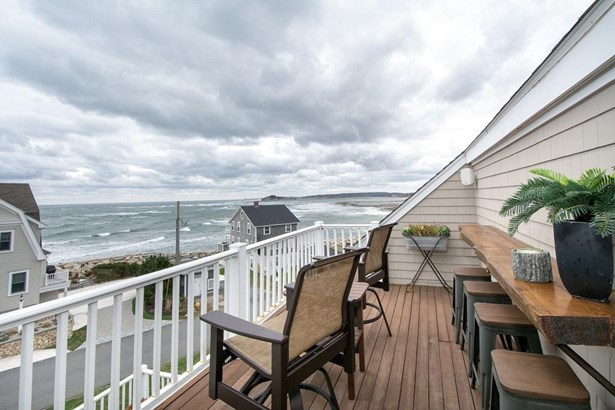 28 Collier Rd, Scituate, MA - USA (photo 1)