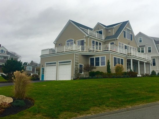 28 Collier Rd, Scituate, MA - USA (photo 4)