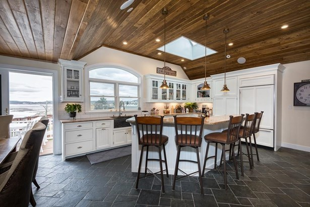 28 Collier Rd, Scituate, MA - USA (photo 5)