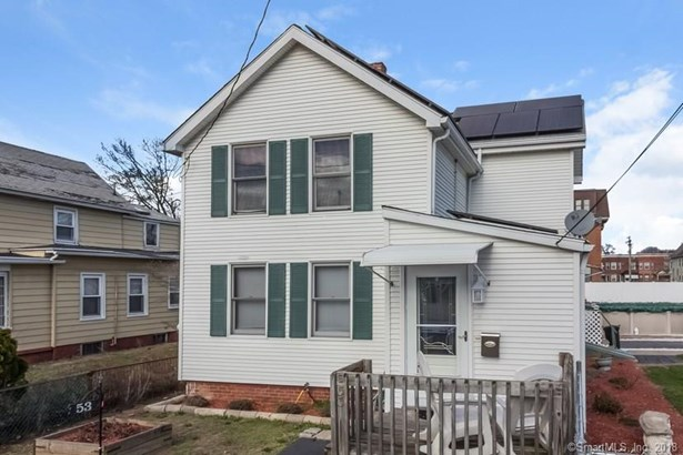 53 4th Avenue, West Haven, CT - USA (photo 2)
