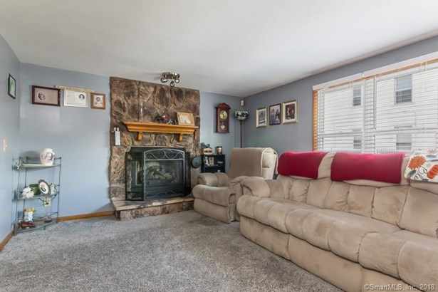 53 4th Avenue, West Haven, CT - USA (photo 5)