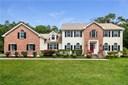 36 Tanglewood Drive, Danbury, CT - USA (photo 1)