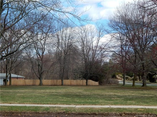 121 Shadow Lane B8, West Hartford, CT - USA (photo 3)