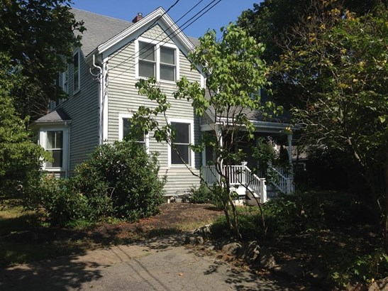 267 North St, Hingham, MA - USA (photo 1)
