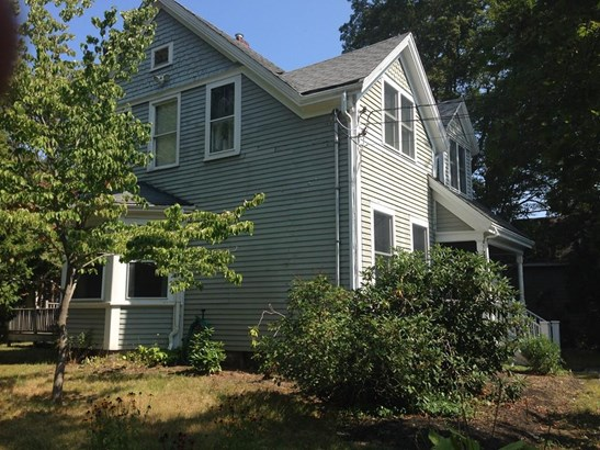 267 North St, Hingham, MA - USA (photo 3)