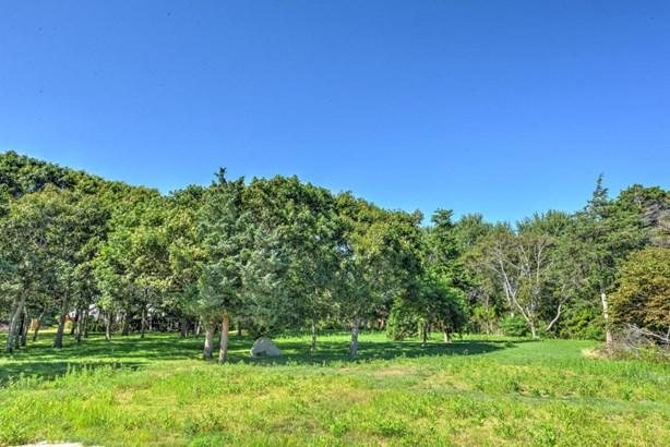 0 Green Dunes, Barnstable, MA - USA (photo 1)