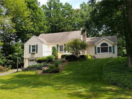 217 Forest Road, Milford, CT - USA (photo 1)