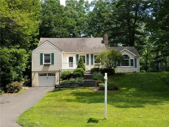 217 Forest Road, Milford, CT - USA (photo 2)