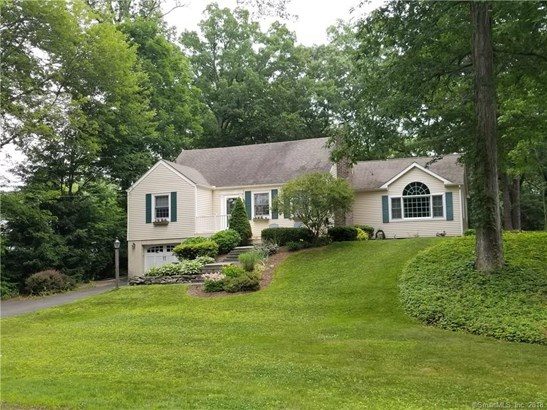 217 Forest Road, Milford, CT - USA (photo 3)