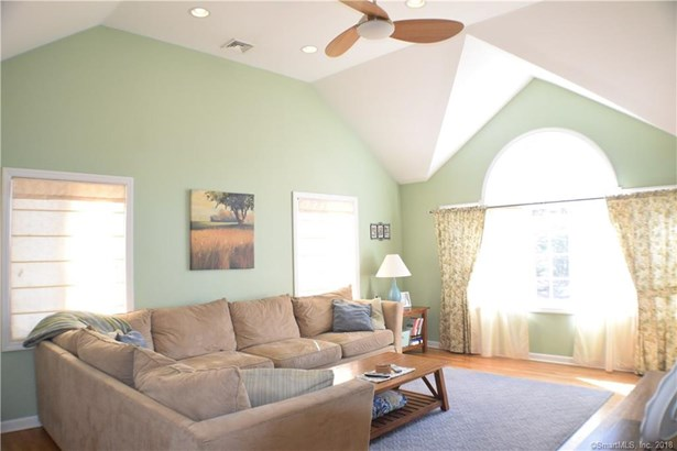 217 Forest Road, Milford, CT - USA (photo 4)