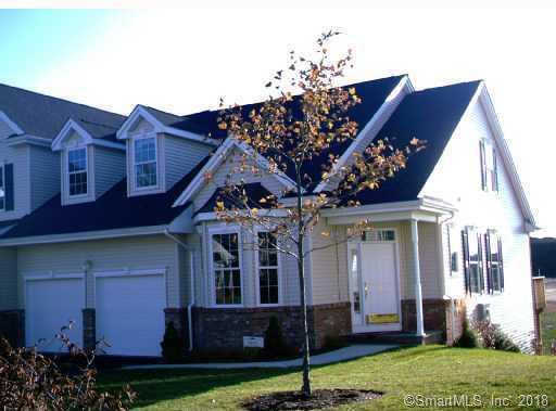 21 Scarlet Lane 21, Windsor, CT - USA (photo 1)