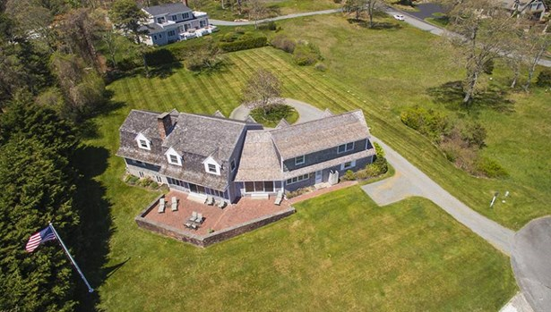6 South Little Bay Road, Orleans, MA - USA (photo 3)