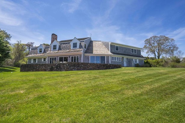 6 South Little Bay Road, Orleans, MA - USA (photo 4)