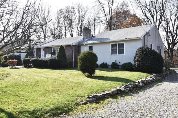51 Weeping Willow Lane, Fairfield, CT - USA (photo 2)