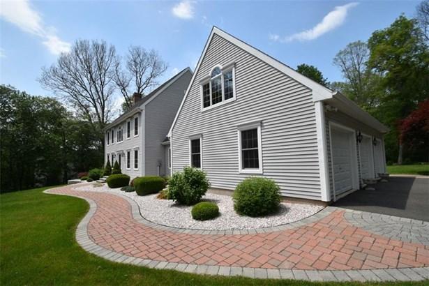 21 Jacobson Farm Road, East Hampton, CT - USA (photo 2)