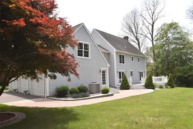 21 Jacobson Farm Road, East Hampton, CT - USA (photo 5)
