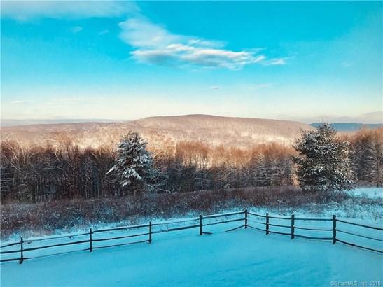 131 Washington Ridge Road, New Milford, CT - USA (photo 2)