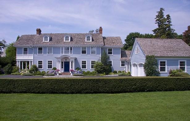 1795 Shippan Avenue, Stamford, CT - USA (photo 1)