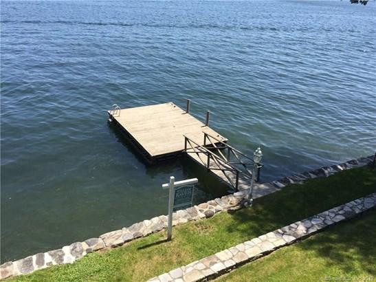 85 Lake Drive North, New Fairfield, CT - USA (photo 2)