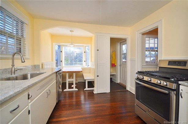22 Middlefield Drive, West Hartford, CT - USA (photo 3)