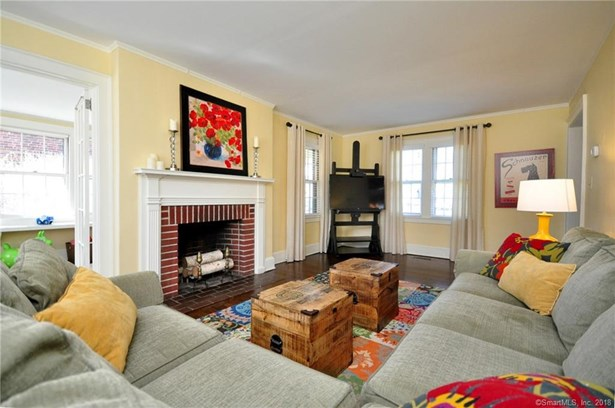 22 Middlefield Drive, West Hartford, CT - USA (photo 4)